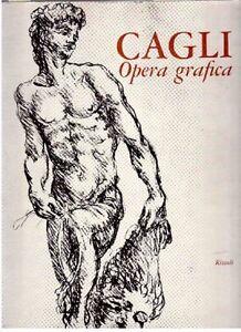CAGLI-OPERA-GRAFICA-RIZZOLI-E636