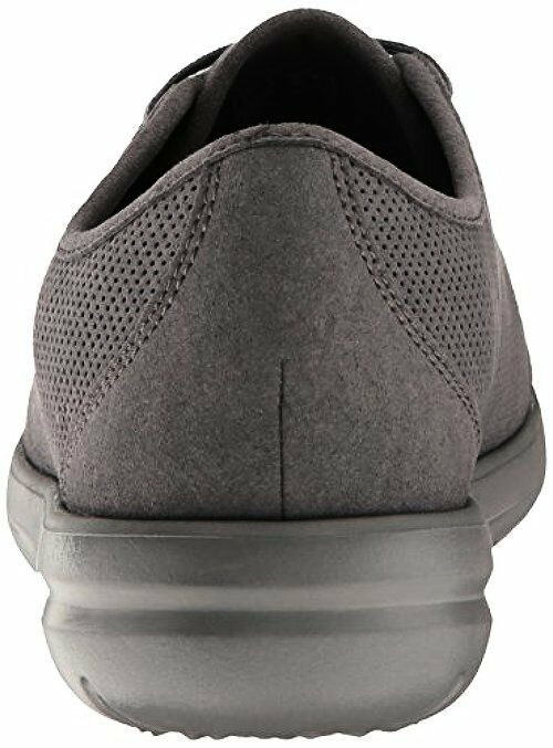 Clarks Womens Jocolin Gia Oxford- Pick SZ color. color. color. c55157