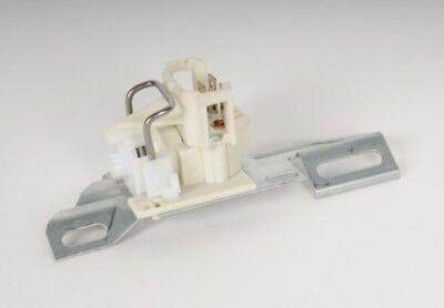 Headlight Dimmer Switch ACDelco GM Original Equipment D817