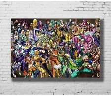 J727 Jojo Rabbit Movie 2020 Art Fabric Poster 24x36 14x21