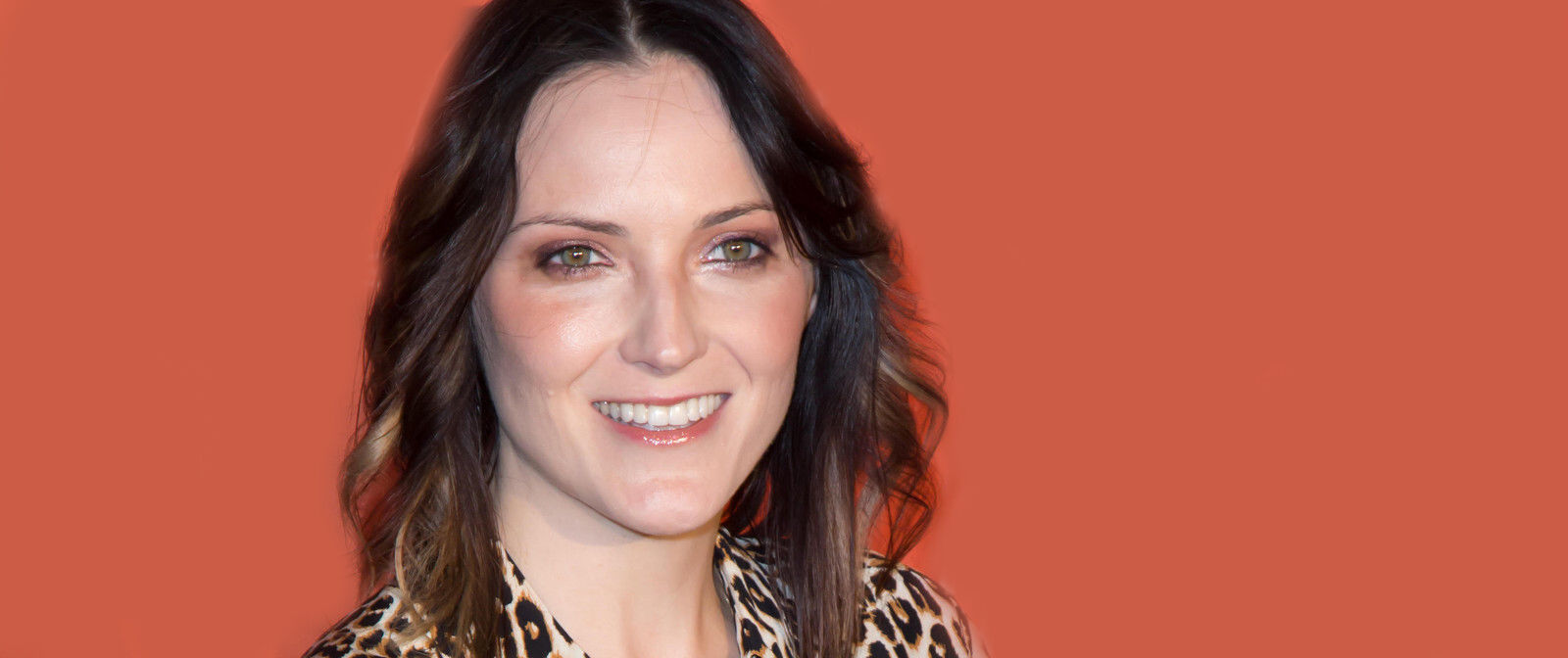 Lab Test with Jen Kirkman Tickets (18+ Event)