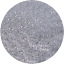 Hemway-Ultra-Sparkle-Glitter-Flake-Decorative-Wine-Glass-Craft-Powder-Colours thumbnail 29
