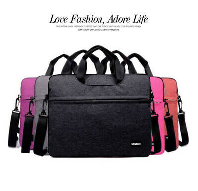 Cherry Fruits On Dotted 13//15 Inch Laptop Sleeve Bag for MacBook Air 11 13 15 Pro 13.3 15.4 Portable Zipper Laptop Bag Tablet Bag,Water Resistant,Black