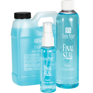 BEN-NYE-Final-Seal-Matte-Makeup-Sealer-1-2-8-16-oz