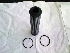 FILTRI-MANDATA-RICAMBI-SANDRETTO-SPARE-PARTS-LINE-FILTER-HP065