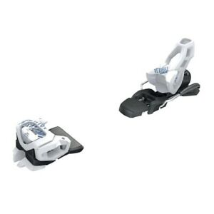 2020-Head-Attack2-11-GW-B90-White-Navy-Ski-Bindings