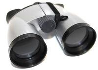 1 Standard Lightweight Binocular D106 1.5 To 2 Times Magnify View