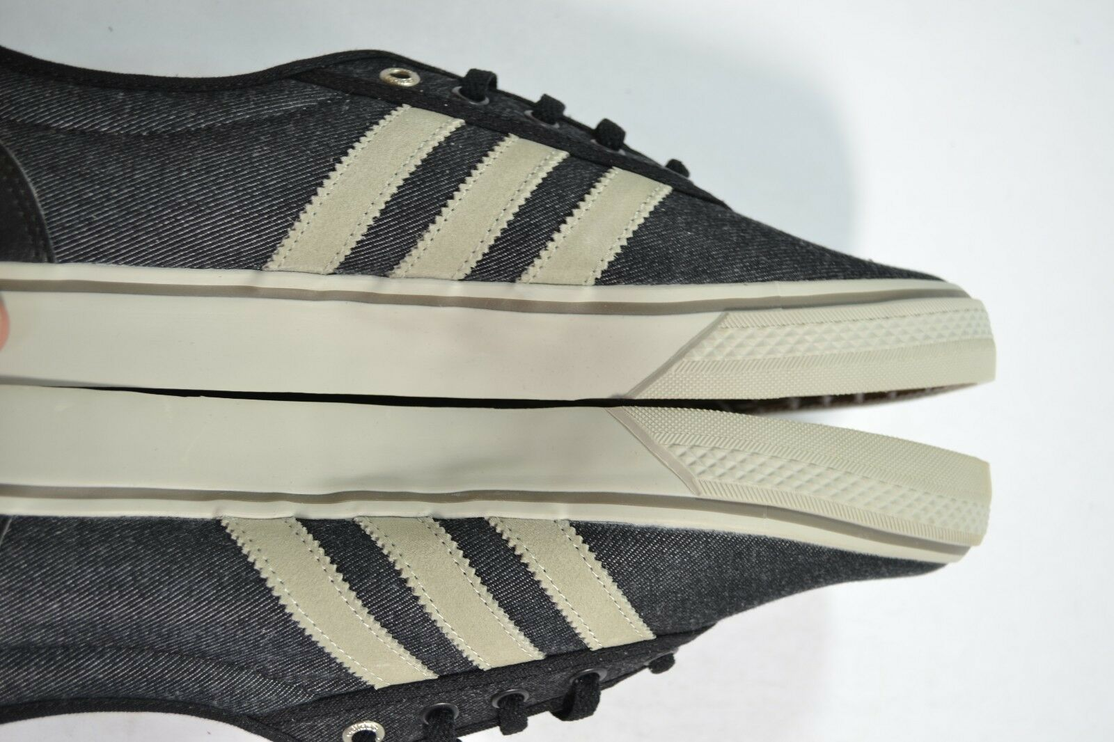 Adidas ADI EASE Black 1 Sesame Titan (246) Grey Skateboarding (D) (246) Titan Men's Shoes a8e8f6
