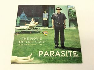 Screen-Actors-Guild-SAG-For-Your-Consideration-NEON-Parasite-DVD