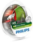 Philips 12258LLECOS2 Spotlight Bulb