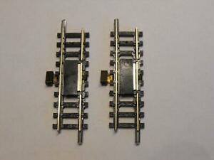 MINITRIX-14979-4979-Kontaktgleis-50-0mm-2-Stueck-33388
