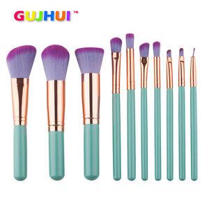 8pcs-Cosmetic-Makeup-Brush-Blusher-Eye-Shadow-Brushes-Set-Kit