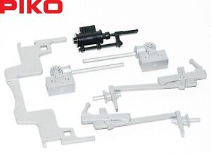 PIKO-G-37100A-64-Parts-Kit-034-Control-2-For-Br-80-New-Boxed
