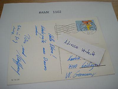 2019 Mode #amk1102 Beleg Brief Postkarte Ganzstück Europa Schweiz Davos 1560 M Noch Nicht VulgäR