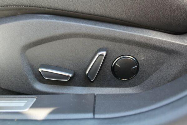 Ford Mondeo 1,5 EcoBoost ST-Line stc. aut. - billede 5
