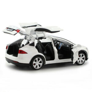 1-32-Tesla-MODEL-X-Alloy-Car-Model-Diecasts-amp-Toy-Vehicles-Cars-For-Boy-Gifts