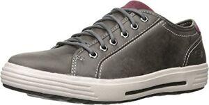 Skechers-USA-Mens-Porter-Ressen-Oxford-Select-SZ-Color