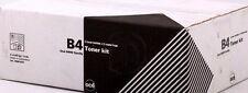 Genuine Oce 25001878  Oce B4 / Oce B-4 Toner Black Copier 9300 9400