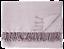 Plaid-Wohn-Decke-Kuscheldecke-Sofadecke-Uberwurf-Shabby-Landhaus-Rosa-Grau-Gruen