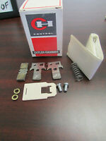 Cutler Hammer 6 331 6 Contact Kit 6-331-6