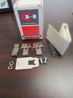 Cutler Hammer 6 331 6 Contact Kit 6-331-6
