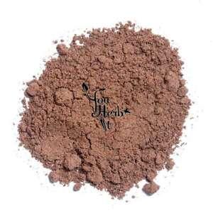Nutmeg-Ground-Powder-Grade-A-Premium-Quality-200g-450g-Myristica-Fragrans