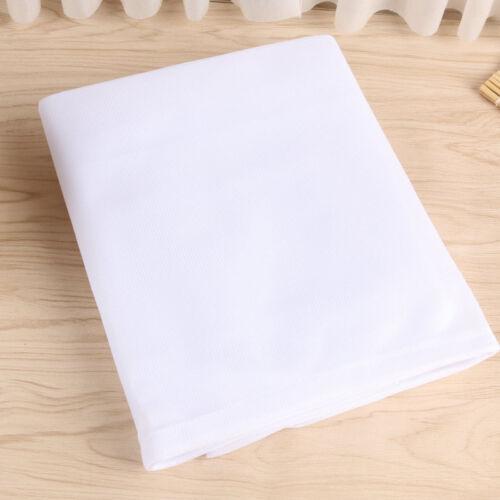 *UK Seller* PREMIUM Drawstring LAUNDRY Net Bag Wash Mesh Bra Underwear 3 SIZES