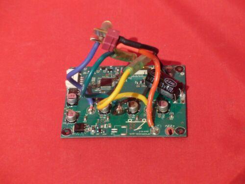 original E ROAD E ROAD Carte contrôleur trottinette électrique Streety