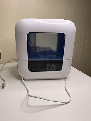 Humidifier Ultrasonic U700 Boneco