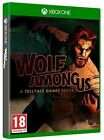 The Wolf Among US Microsoft Xbox One 18 Action Adventure Game