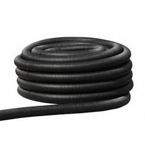 Fränkische Rohrwerke Kabelschutzrohr Kabuflex-R DN 75 Länge 50 Meter 2,00€/Meter