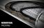"4x9 Oval 18/"" Body MagnaFlow Muffler SS 11254 2/"" C//O"