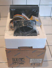 Vexta Brushless Dc Motor Bls540a 24la
