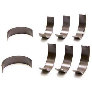 ACL 1T1853 Crank Thrust Washer for Toyota 1ZZFE /& 2ZZGE 1ZZ 2ZZ Standard