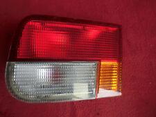 Rücklicht rechts Honda Civic EJ6 EJ8 Bj: 1996- 2001 D16Y7 & D16Z9