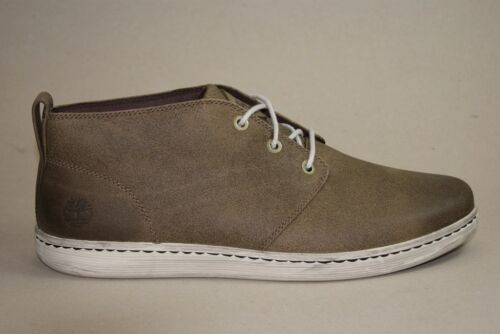 À Homme Bottes Earthkeepers Lacets Hookset Chaussures Premium Chukka Timberland gxUwnqHg