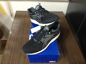 Asics 9090 Evo 889436064981 Gel Men's 40 Trainer 10 Taglia h5y3q kayano Off qBYZwUpwd