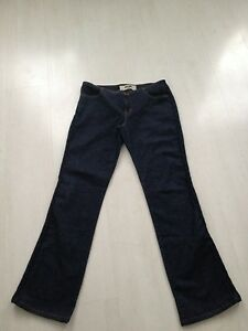 d95b9cb00f29e Image is loading VINTAGE-MOSCHINO-JEANS-WOMENS-SIZE-UK14