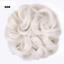 XXL-Scrunchie-Haargummi-Haarteil-Haarverdichtung-Hochsteckfrisur-Haar-Extension 縮圖 21
