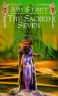The Sacred Seven by Amy Stout (Paperback, 1996)