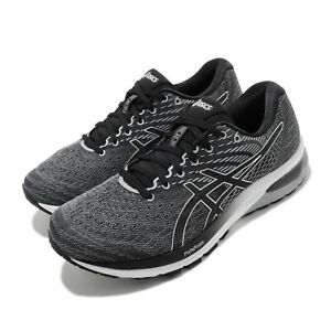 Asics-Gel-Cumulus-22-4E-Extra-Wide-Grey-Black-White-Men-Running-1011A8630-21