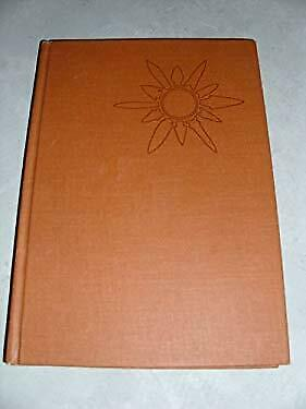 Archaeology of Missouri by Chapman, Carl H.