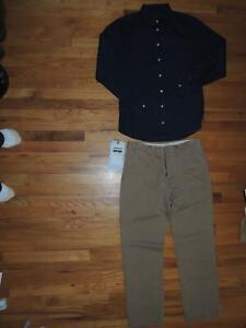 House-of-Cards-Screen-Worn-Doug-Stamper-Wardrobe-Shirt-Pants-Tie-Michael-Kelly