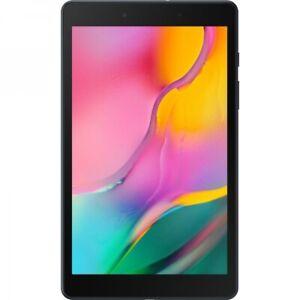 Samsung Galaxy Tab A T290