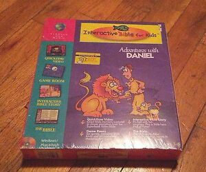 Adventures-With-Daniel-Tyndale-New-Media-CD-ROM-for-Windows-3-1-95