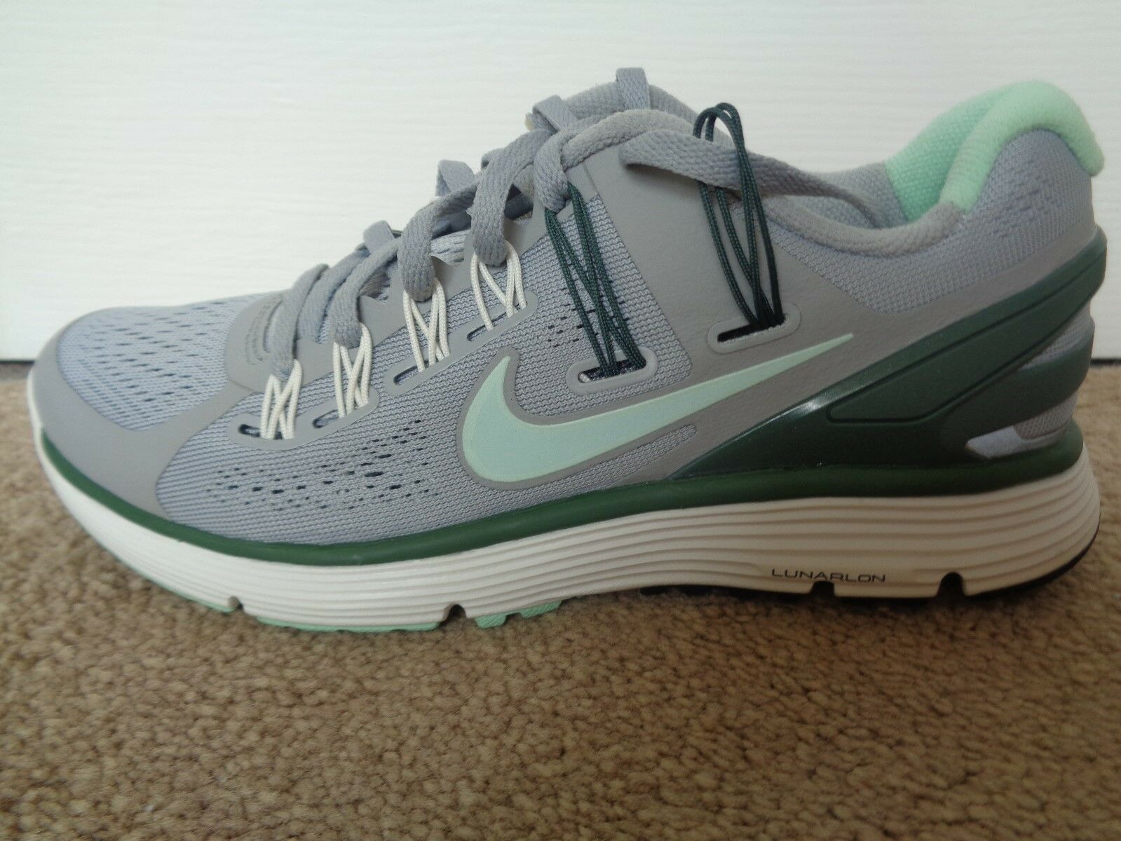 Nike Lunareclipse Lunareclipse Nike 3 wmns trainers schuhe 555398 033 uk 3.5 eu 36.5 us 6 NEW+BOX 35f70e