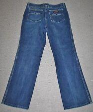 Jordache Men's Jeans | eBay