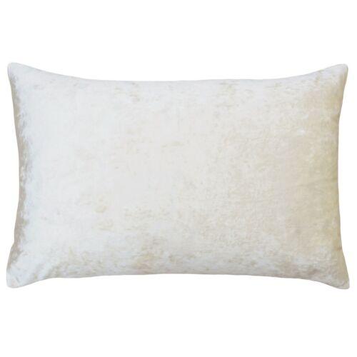 Riva Home Verona Cushion Cover RV1100