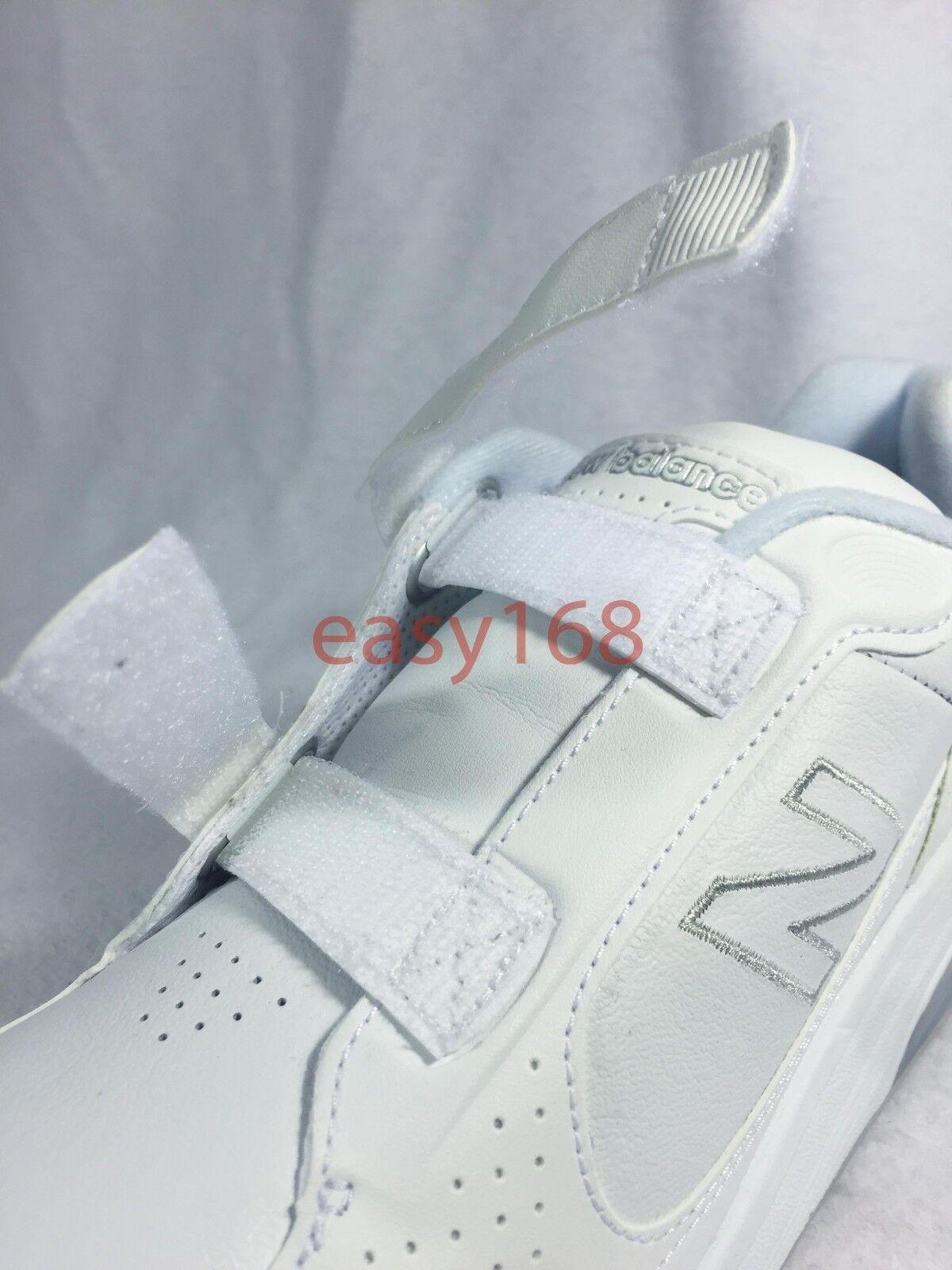 New New Balance 928 Sz 10.5 WMNS Walking Schuhes WW928VW WW928VW Schuhes Weiß 42.5 2A Hook loop 70080d