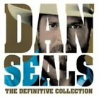 Definitive Collection by Dan Seals (CD, Feb-2014, Humphead)